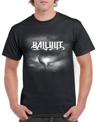 Bailout - T-Paita