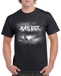 Bailout - T-Shirt