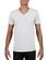 Revolvd - T-Shirt