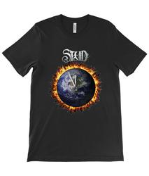 STUD - T-Shirt