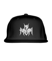 My Funeral - Snapback lippis