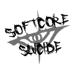 Softcore Suicide - T-Shirt