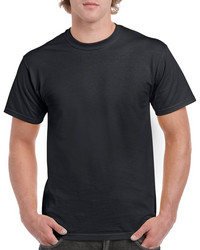 T-Shirts - Basic Collection - Small quantities (1 - 20 pcs)