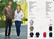 Zipper Hoodies - Basic Collection - 500 pcs