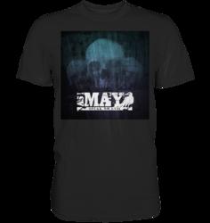 As I May - Speak No Evil - T-Shirt