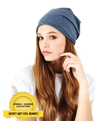 Beanies - Spring / Summer Collection - 100 pcs