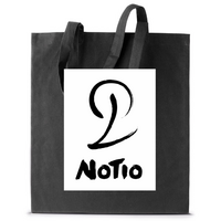 Notio - Tote Bag