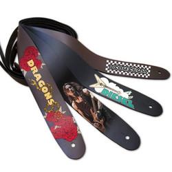 Guitar Stap