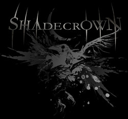 Shadecrown - T-Shirt