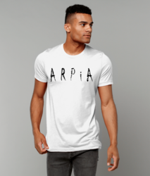 Arpia - T-Shirt