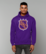One Morning Left - NHL - College Hoodie