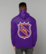 One Morning Left - NHL - Zipper Hoodie