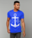 One Morning Left - Anchor - T-Shirt