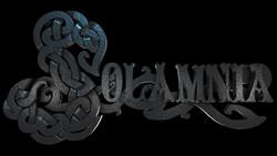 Solamnia - T-Shirt