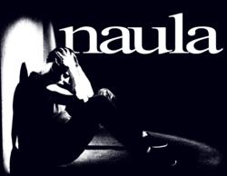 Naula - T-Shirt