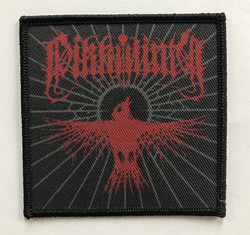 Patches [Premium]