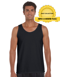 Tank Tops - Easy Collection - 50 pcs