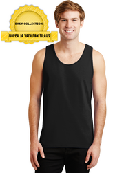Tank Tops - Easy Collection - 100 pcs