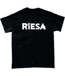 Riesa - T-Shirt