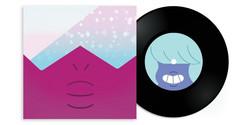 7'' Vinyl Records