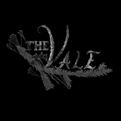 The Vale - T-Shirt