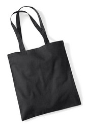 State of Emergency - Tote Bag