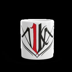 A1KA - Mug