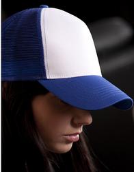 Caps - Trucker Collection - 100 pcs