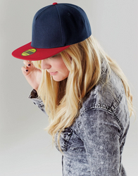 Caps - Snapback Collection - 250 pcs