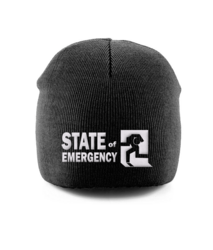 State of Emergency - Pipo