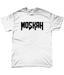 Moskah - T-Shirts