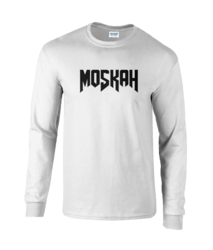 Moskah - Long Sleeve shirt