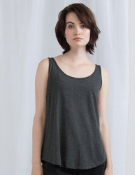 Blackwater Commotion - Ladies Relaxed Top