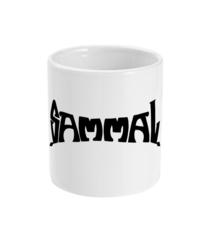 Sammal - Mug