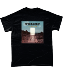 Fog Light - New Element - T-Shirt