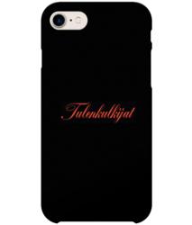 Tulenkulkijat - Phone Cases