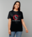 Sonus Corona - T-Shirt
