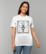 Johannes Faustuts - Astia - T-Shirt