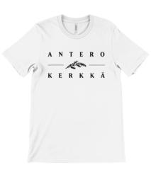 Antero Kerkkä - T-Shirt