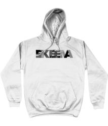 Skeema - College Hoodie