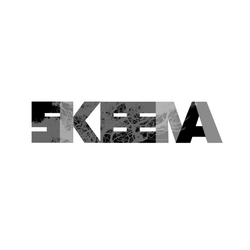 Skeema - T-Shirt