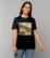 Sami Joensuu - Tides - T-Shirt