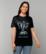 Roots & Bones - T-Shirt