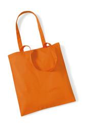 Sulferdust - Tote Bag
