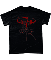 Crystalic - T-Shirt
