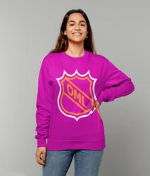 One Morning Left - NHL - Sweatshirt