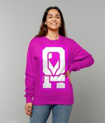One Morning Left - OML - Sweatshirt