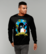 One Morning Left - Penguin  - Sweatshirt