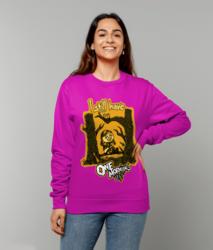 One Morning Left - Pig - Sweatshirt