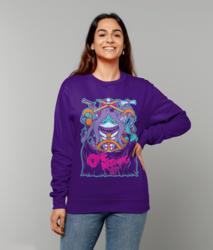 One Morning Left - Shark - Sweatshirt
